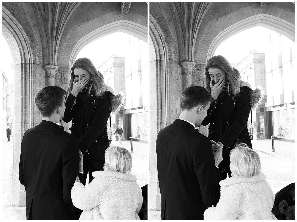 Nikki & Seb Engagement - 22.01.2017-11.JPG