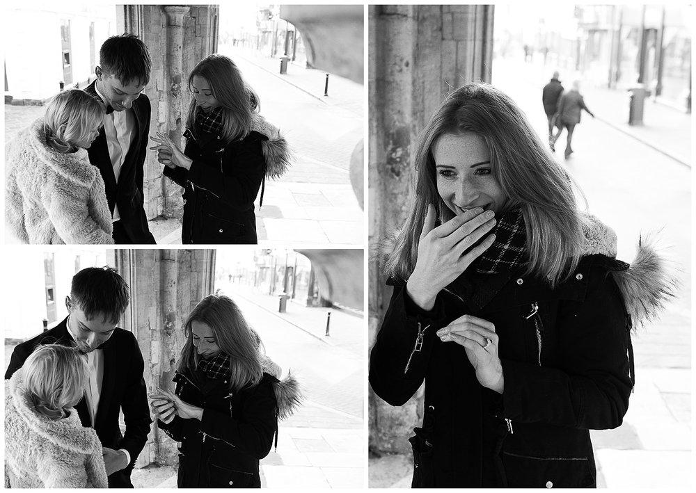 Nikki & Seb Engagement - 22.01.2017-15.JPG