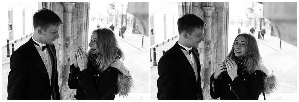 Nikki & Seb Engagement - 22.01.2017-17.JPG
