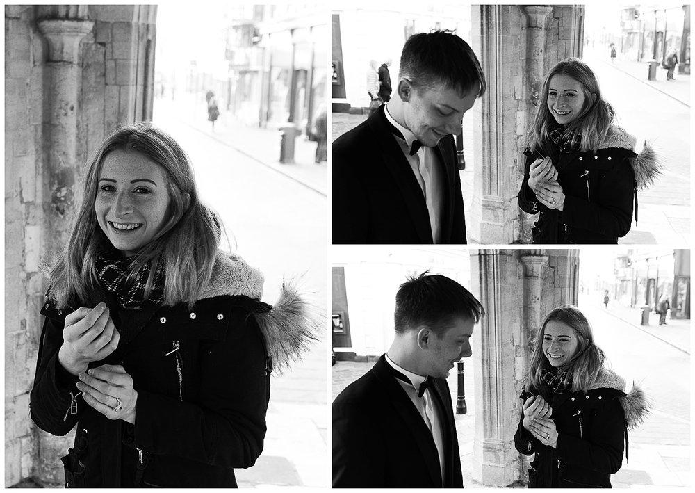 Nikki & Seb Engagement - 22.01.2017-19.JPG