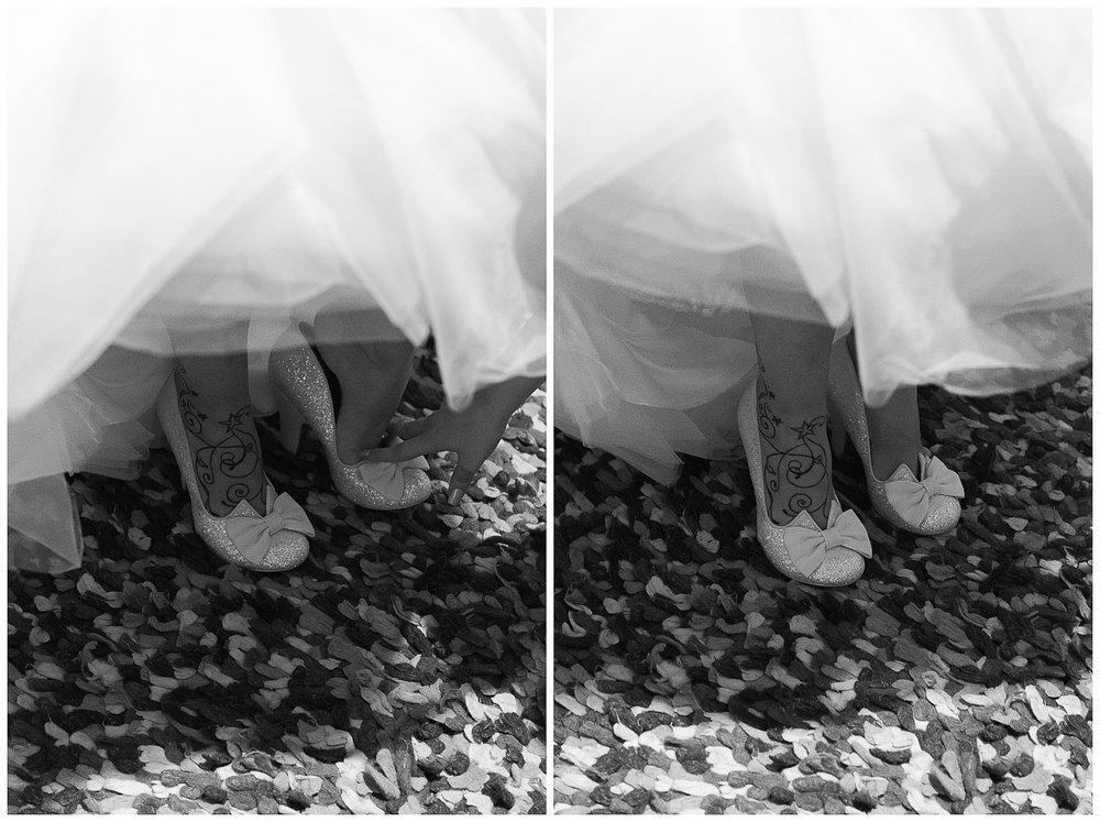 Amy and Luke Wedding-10.JPG
