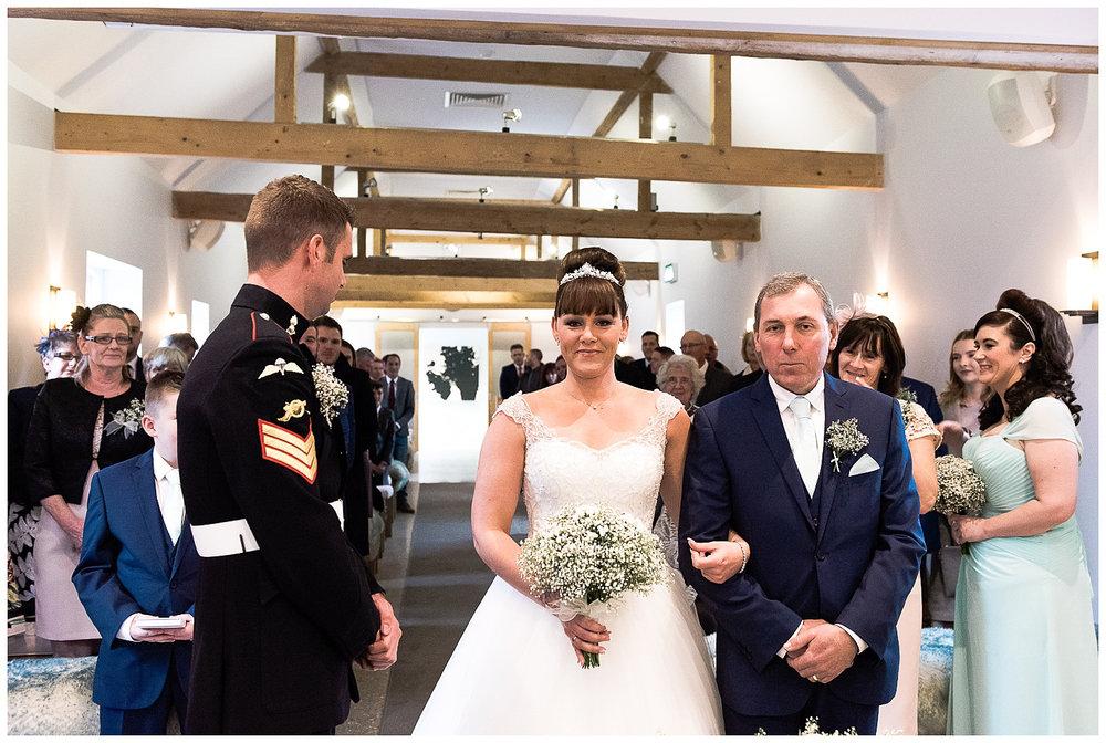 Amy and Luke Wedding-13.JPG