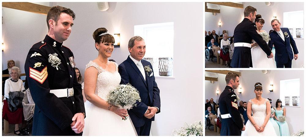 Amy and Luke Wedding-14.JPG