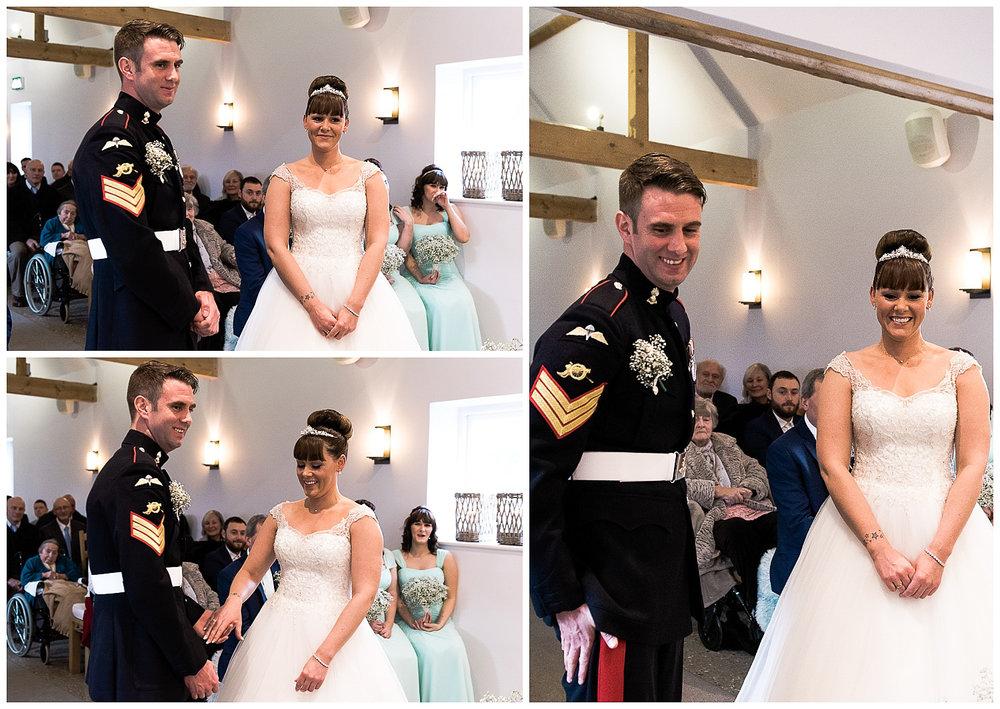 Amy and Luke Wedding-15.JPG