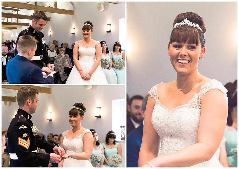 Amy and Luke Wedding-16.JPG