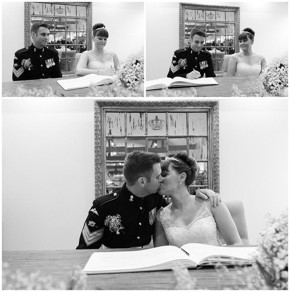 Amy and Luke Wedding-18.JPG