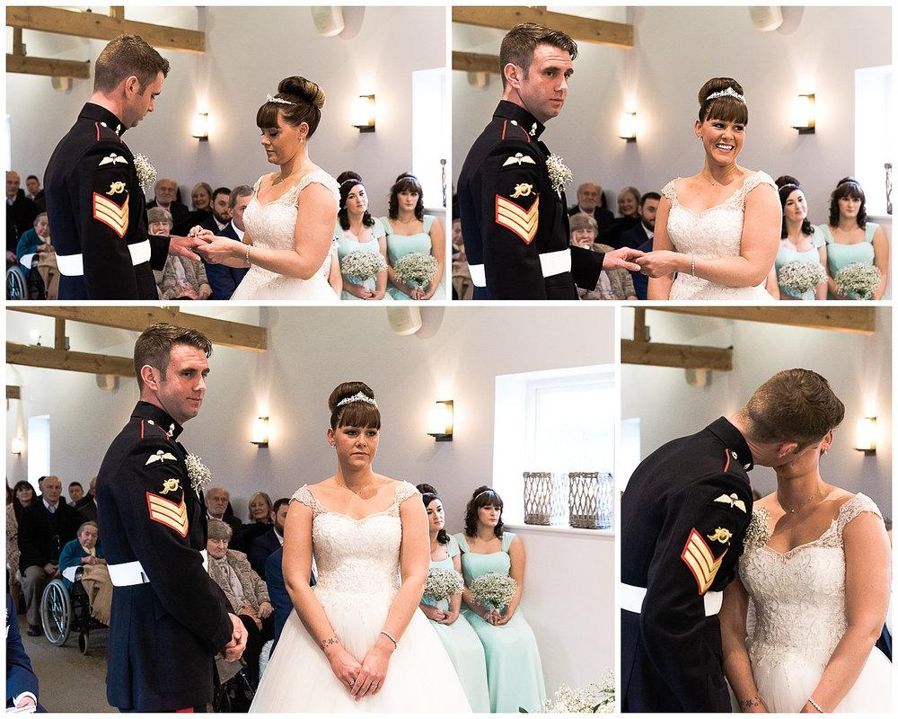 Amy and Luke Wedding-17.JPG