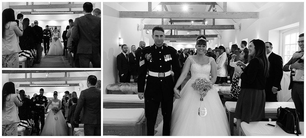 Amy and Luke Wedding-19.JPG