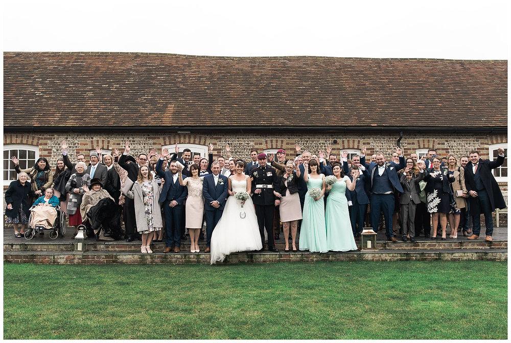 Amy and Luke Wedding-20.JPG