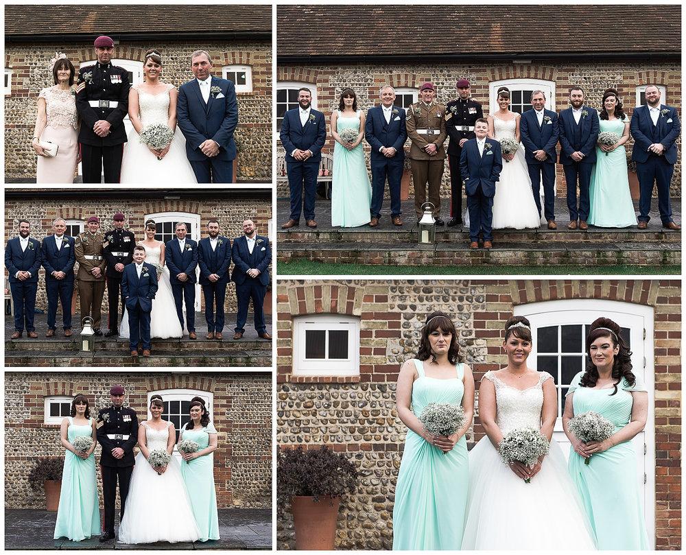 Amy and Luke Wedding-21.JPG