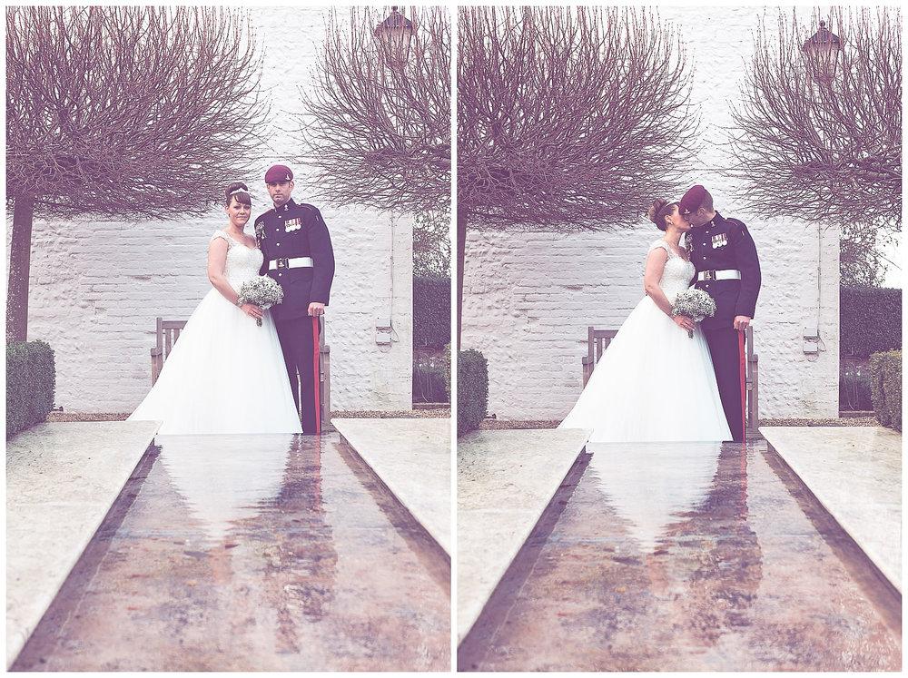 Amy and Luke Wedding-22.JPG