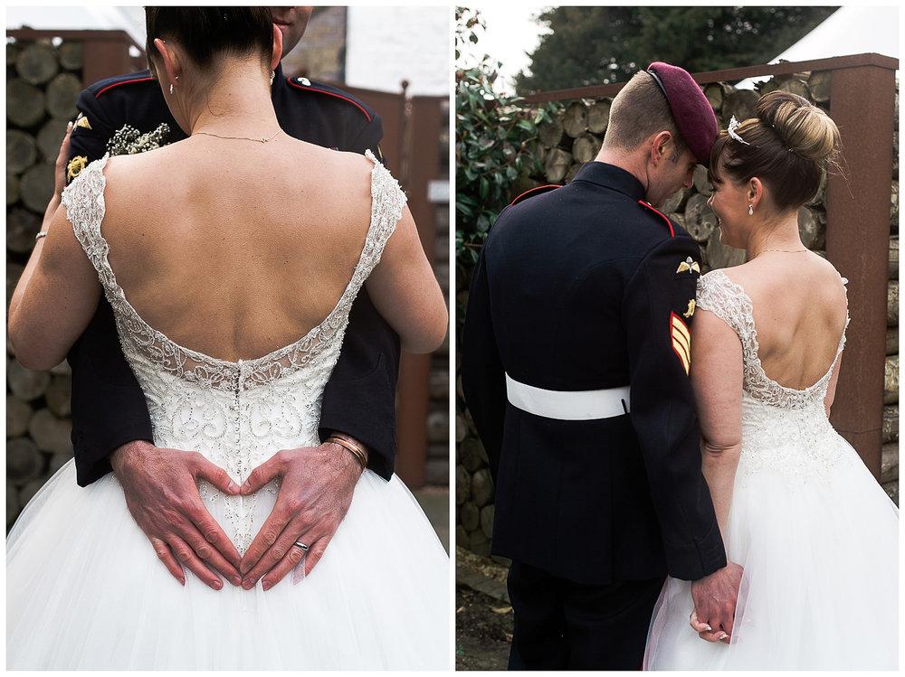 Amy and Luke Wedding-23.JPG