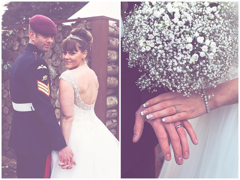 Amy and Luke Wedding-24.JPG
