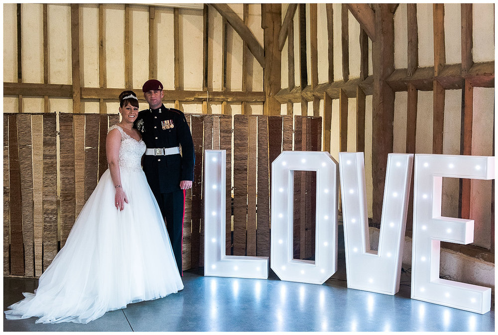 Amy and Luke Wedding-25.JPG