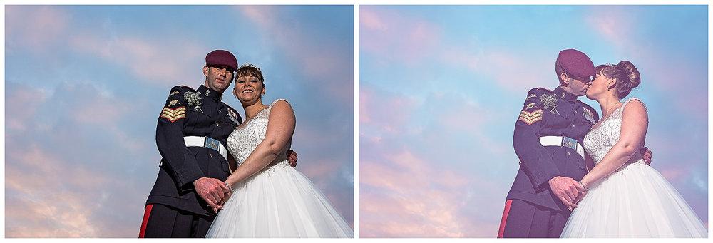 Amy and Luke Wedding-27.JPG
