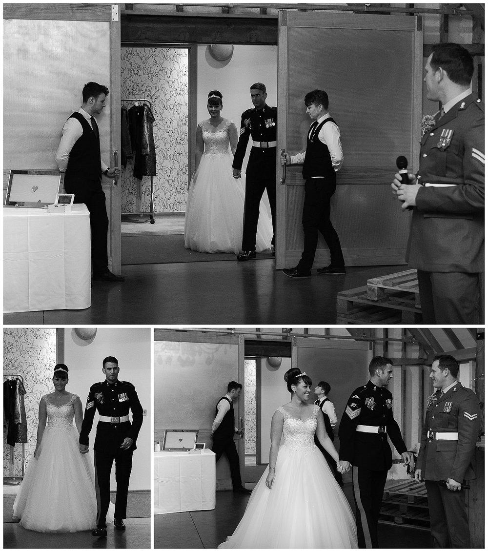 Amy and Luke Wedding-28.JPG