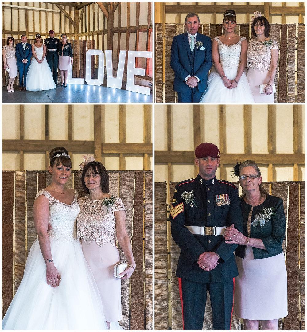 Amy and Luke Wedding-26.JPG
