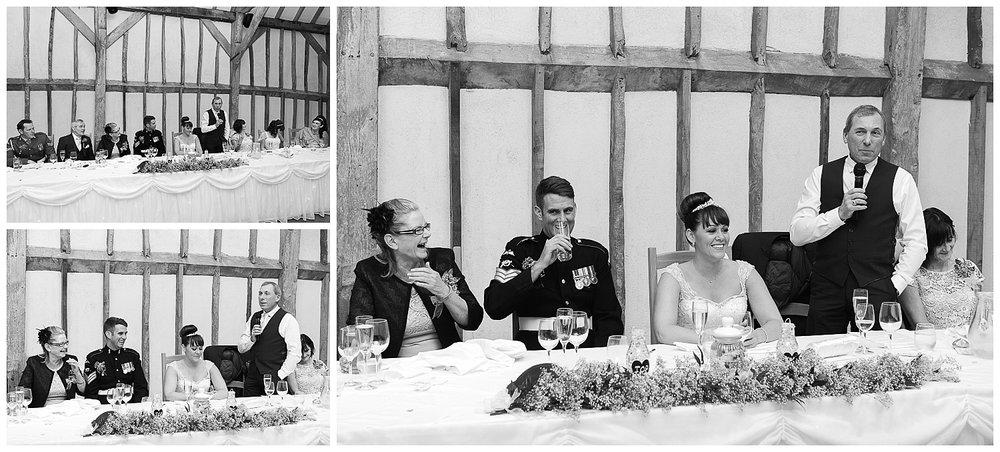 Amy and Luke Wedding-30.JPG