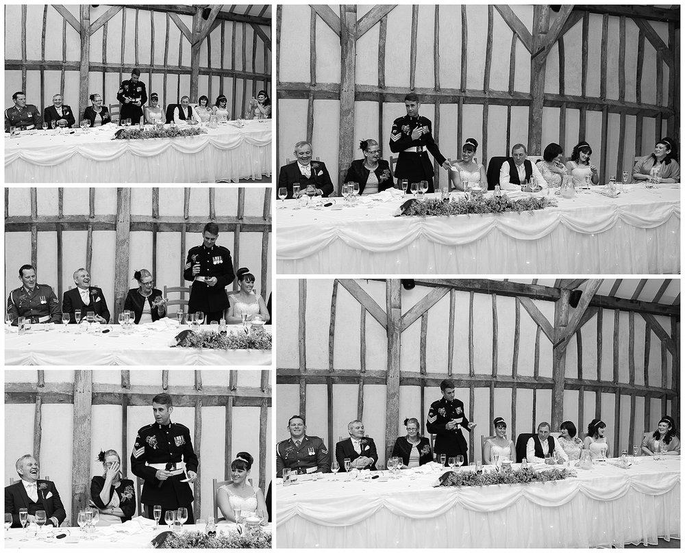 Amy and Luke Wedding-32.JPG