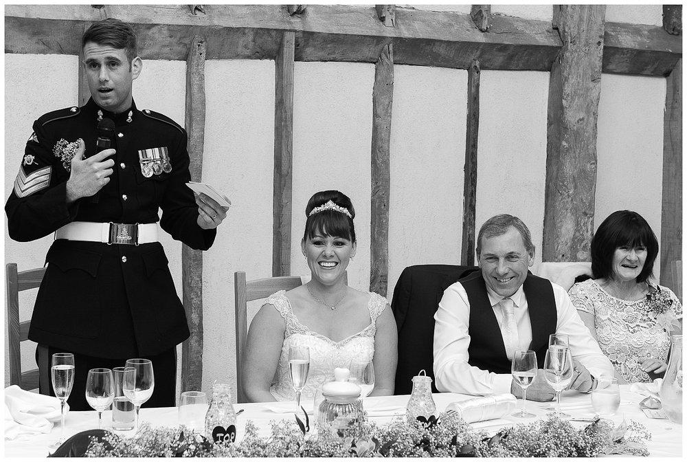 Amy and Luke Wedding-33.JPG