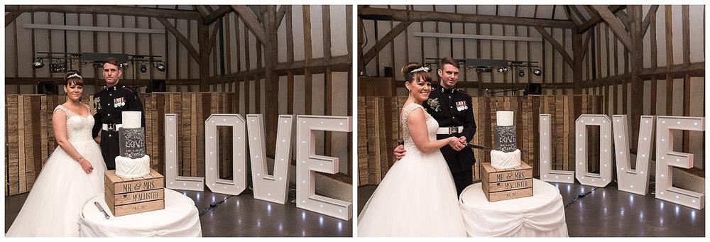 Amy and Luke Wedding-37.JPG