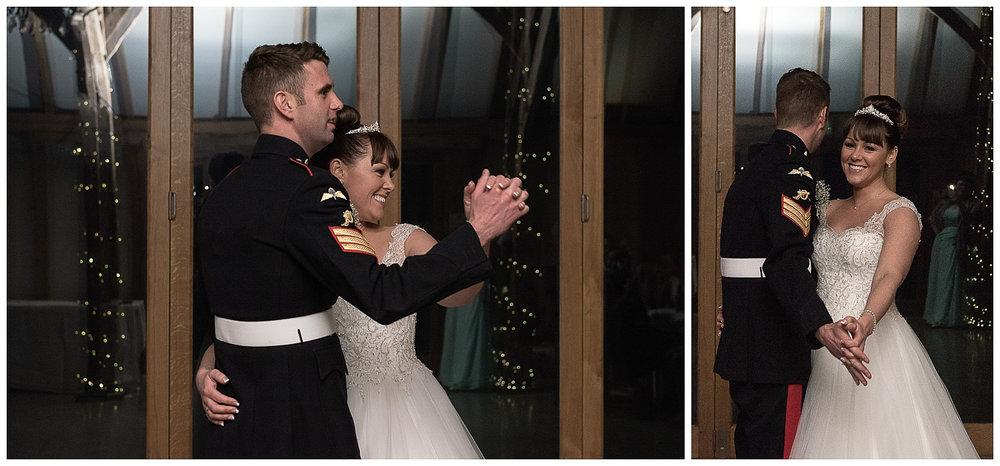 Amy and Luke Wedding-38.JPG