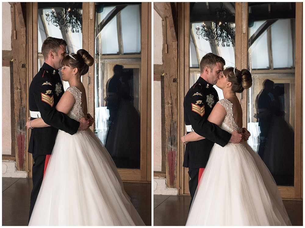 Amy and Luke Wedding-39.JPG