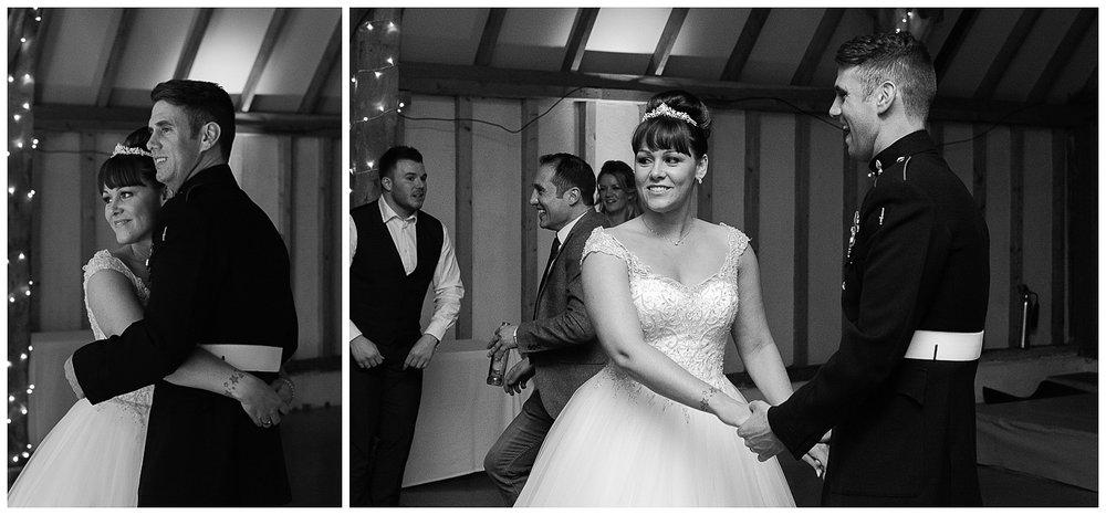 Amy and Luke Wedding-41.JPG