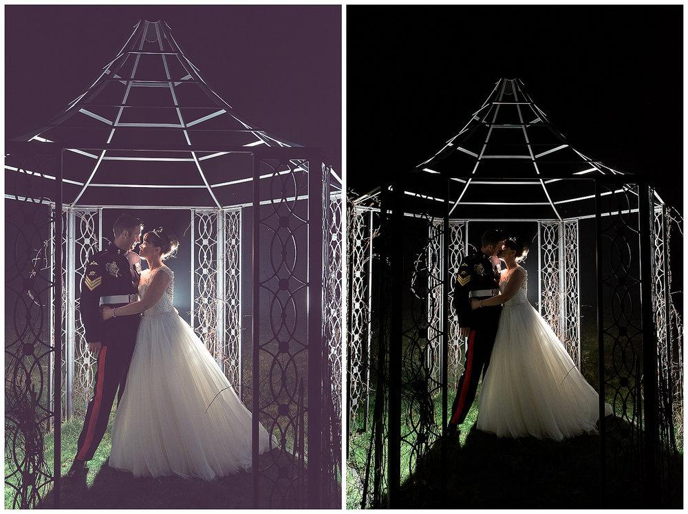 Amy and Luke Wedding-43.JPG
