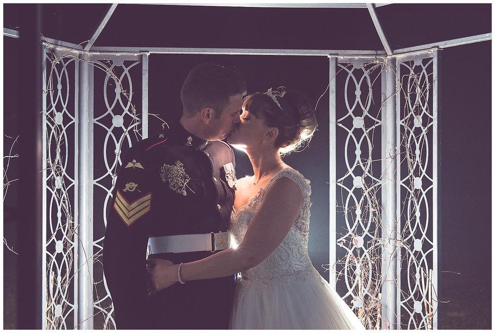 Amy and Luke Wedding-44.JPG