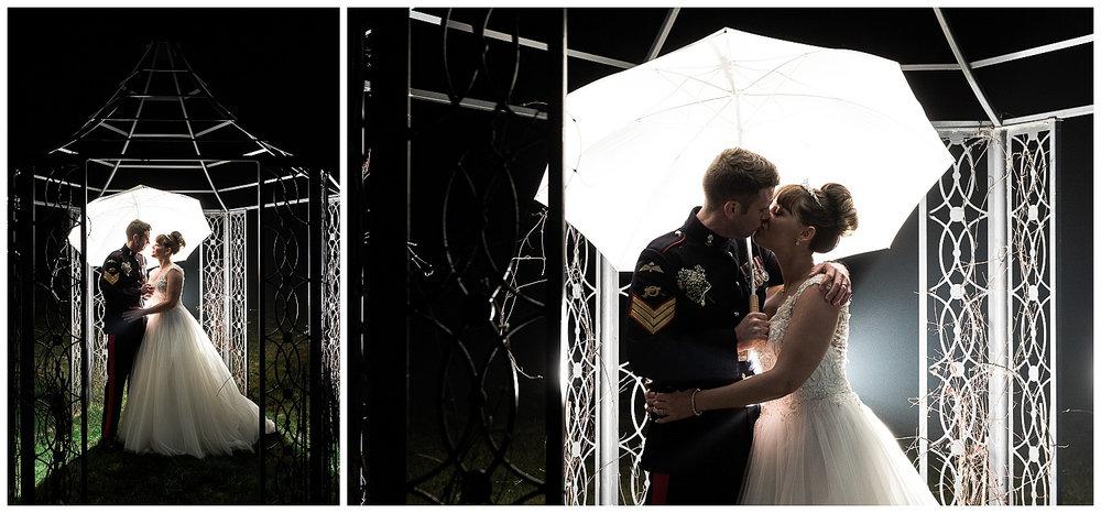 Amy and Luke Wedding-45.JPG