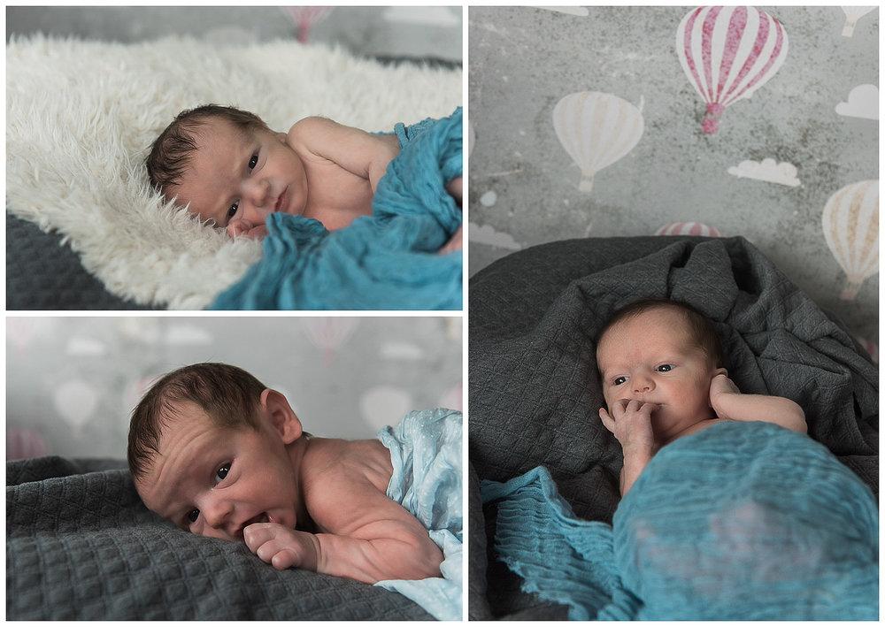 Newborn Photography-19.JPG