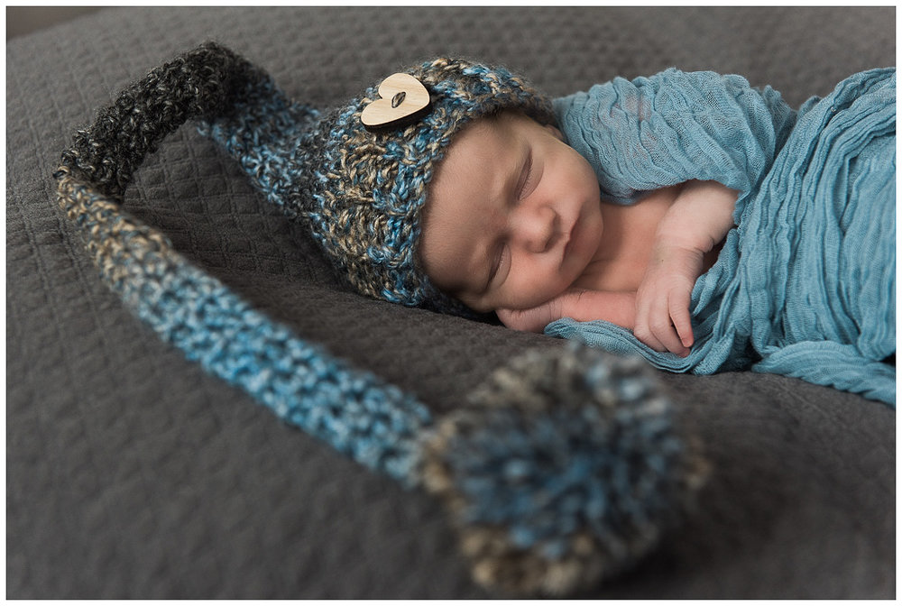 Newborn Photography-18.JPG