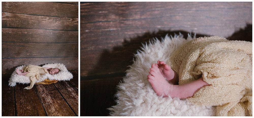 Newborn Photography-20.JPG