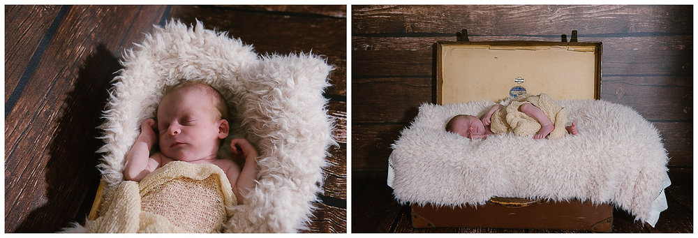 Newborn Photography-22.JPG