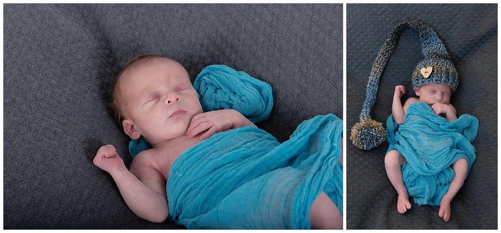 Newborn Photography-24.JPG