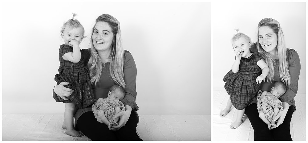 Newborn Photography-27.JPG