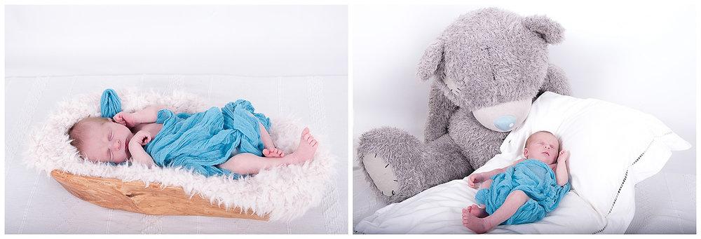 Newborn Photography-29.JPG