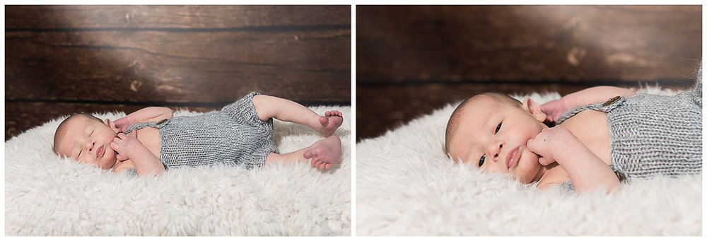Newborn Photography-31.JPG