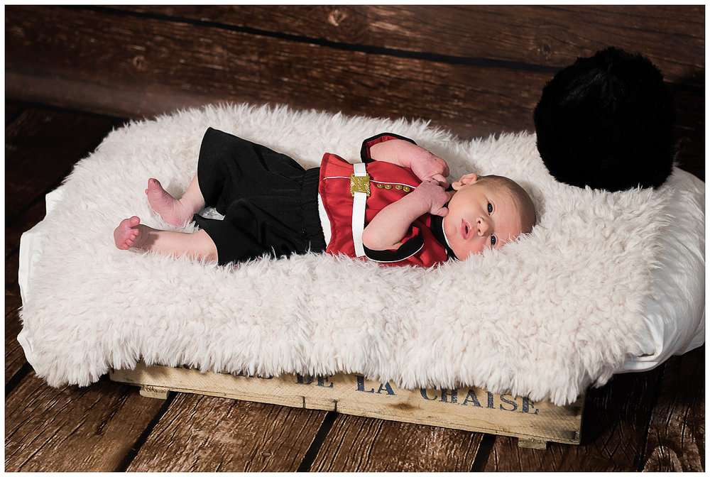 Newborn Photography-30.JPG