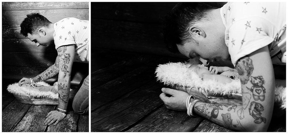 Newborn Photography-34.JPG