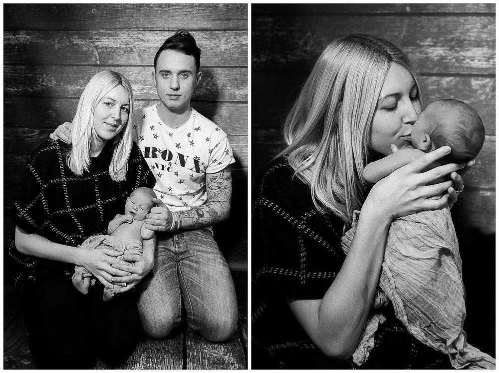 Newborn Photography-36.JPG
