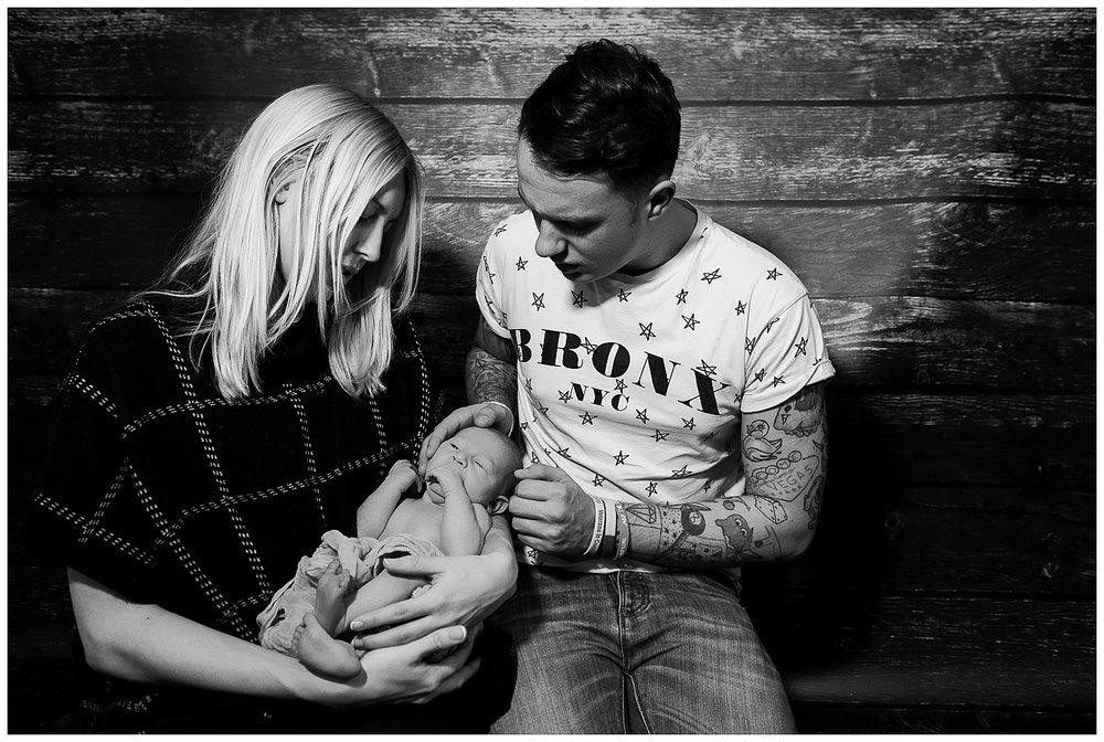 Newborn Photography-37.JPG
