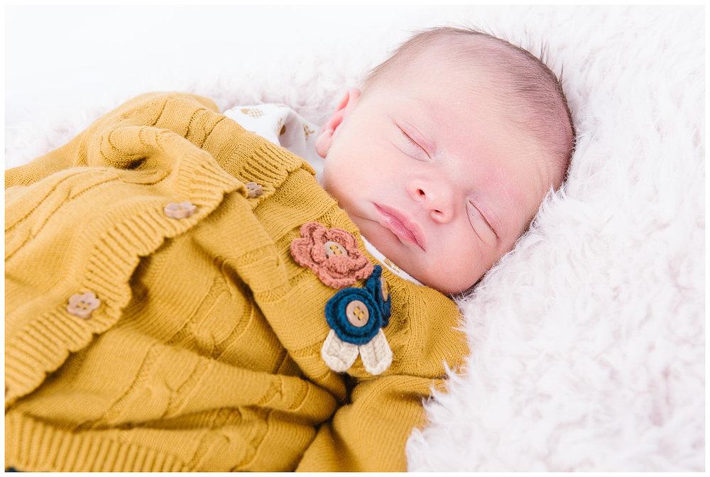 Newborn Photography-1.JPG