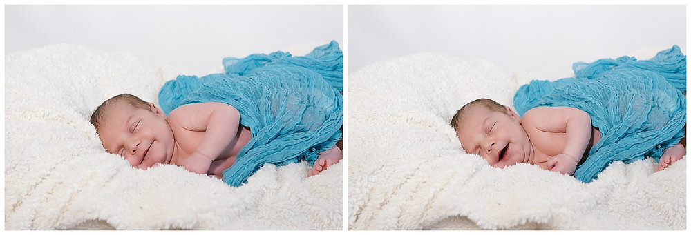 Newborn Photography-10.JPG