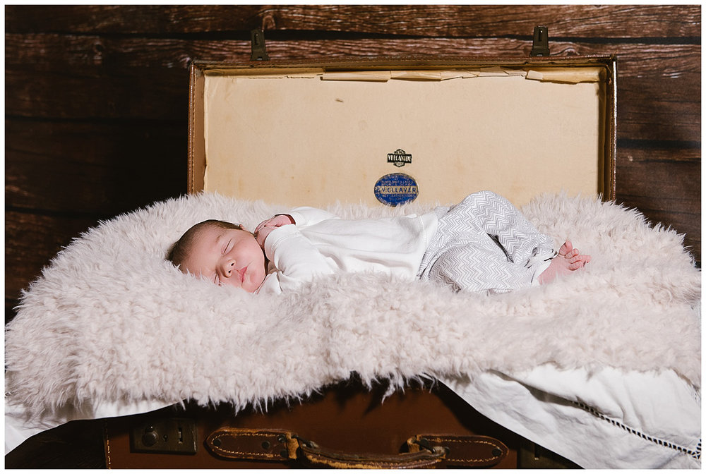 Newborn Photography-12.JPG
