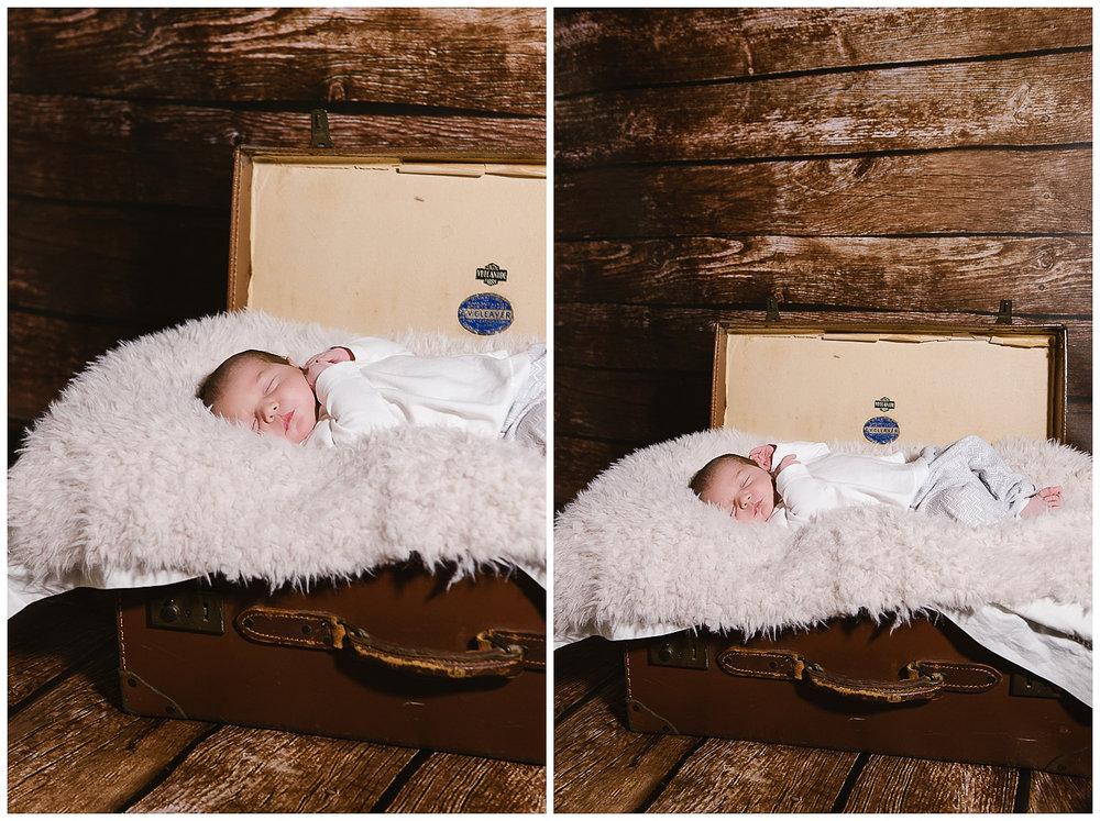 Newborn Photography-11.JPG