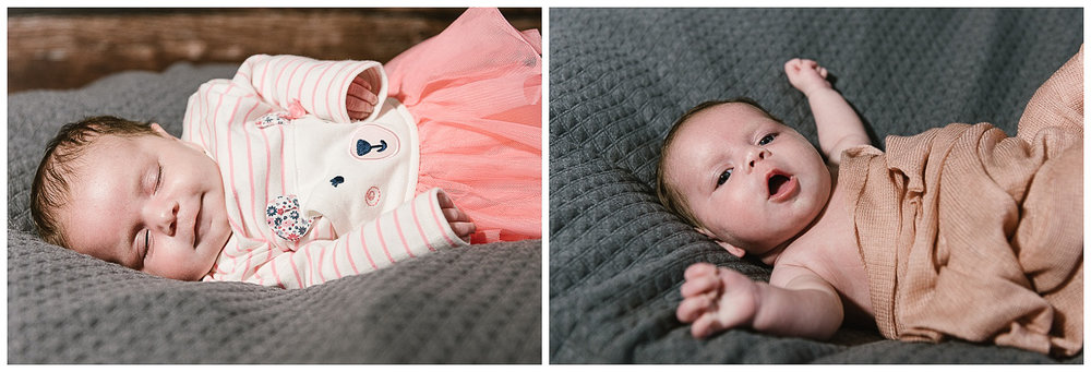 Newborn Photography-14.JPG