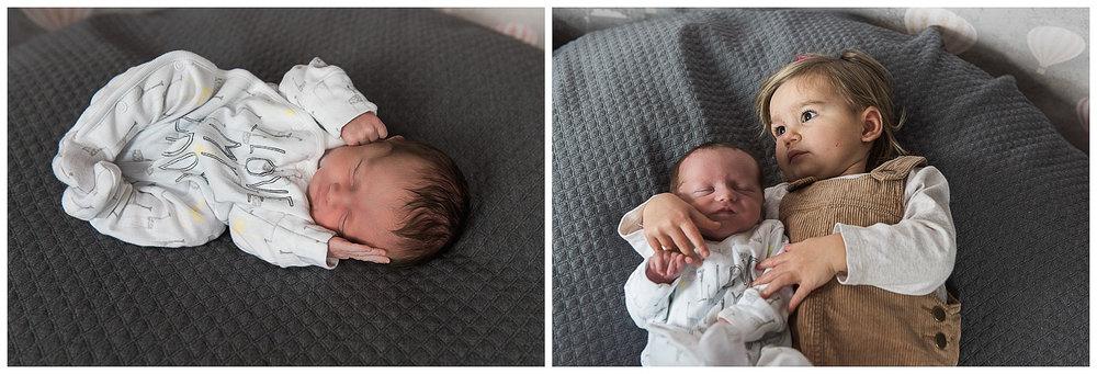 Newborn Photography-15.JPG