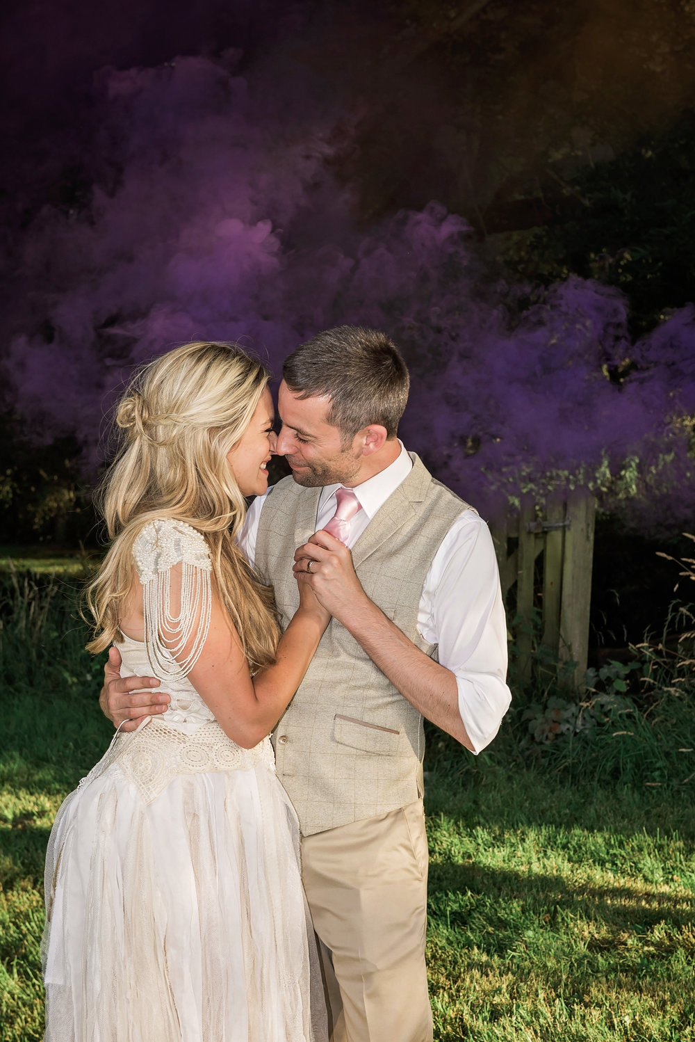 Emily and Allan Wedding 30.07.2016-1342.JPG